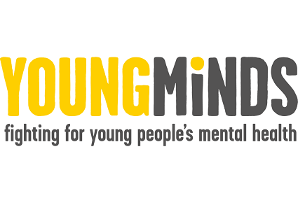2019_Young_Minds
