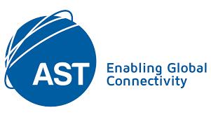 AST Group UK