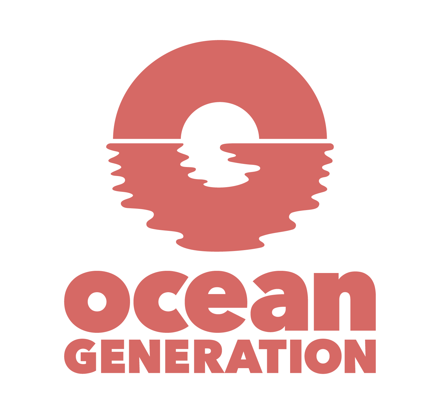 OceanGeneration_LockUp_RGB