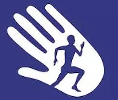 Amy Davies logo