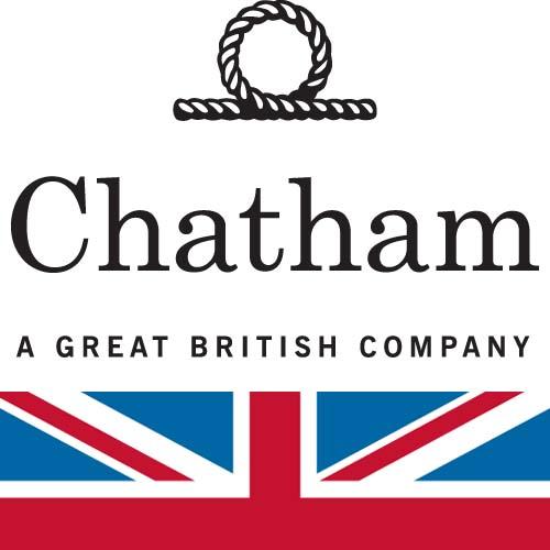 ChathamLogo-500x500 (2)
