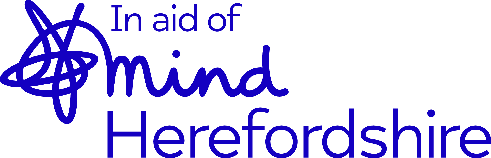 Herefordshire_Mind_In_Aid_of_Logo_stacked_RGB