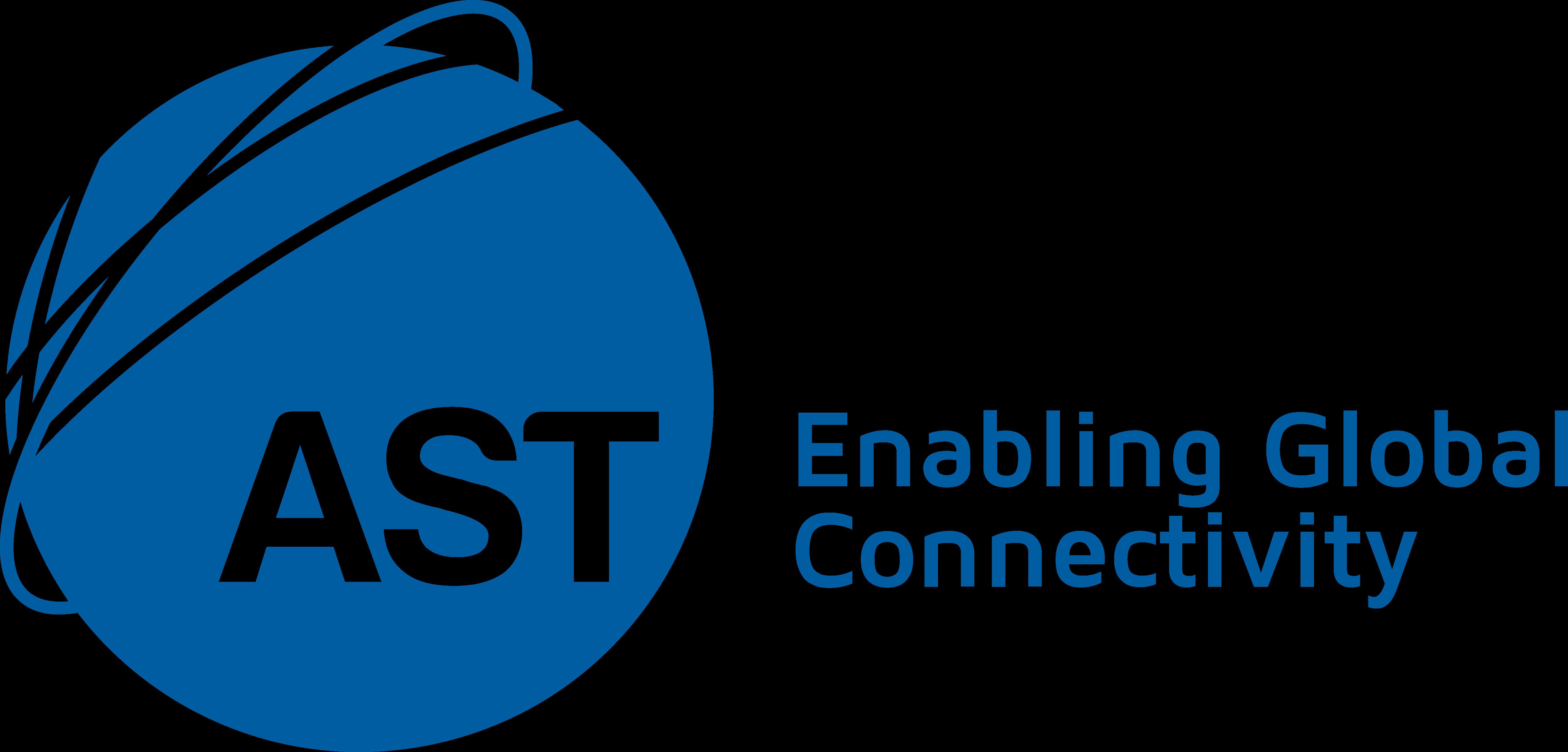 AST_Group_Logo2