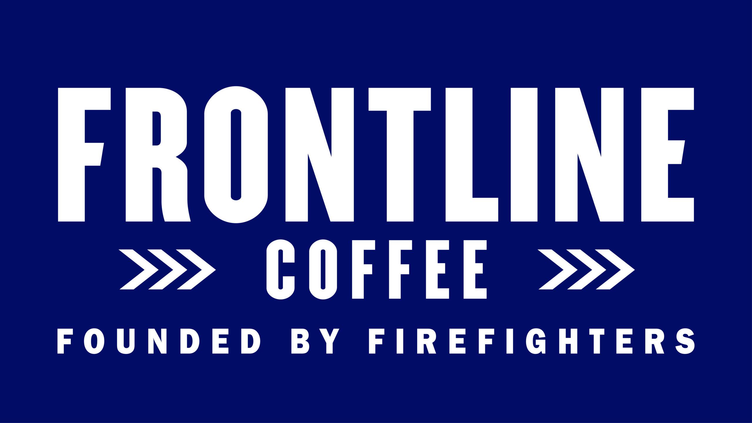 Frontline_Logo_White (2)