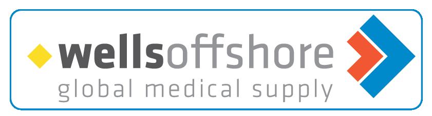 wellsoffshore-logo-with-keyline (2)
